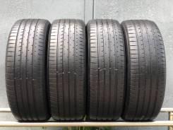 Toyo Proxes R36, 225/55 R19