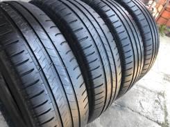 Michelin Energy Saver Plus, 195 65 R15