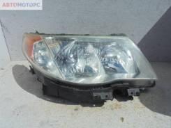 ФАРА Правая Subaru Forester III (SH) 2007 - 2012
