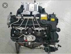 Контрактный двигатель BMW F10 N20B20A