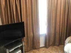 Комната, улица Ясная 2а. Краснофлотский, частное лицо, 18,0кв.м.