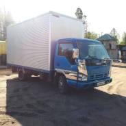 Isuzu Elf. Продается грузовик Исузу Эльф, 4 777куб. см., 2 500кг., 4x2
