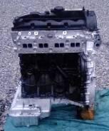 Контрактный двигатель Mercedes Sprinter vito 211 2.2л OM 651
