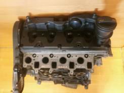 Контрактный двигатель Volkswagen Transporter T5 T6 2л CAA CCH