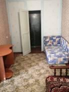 2-комнатная, улица Герцена 5. Индустриальный, частное лицо, 44,0кв.м. Комната
