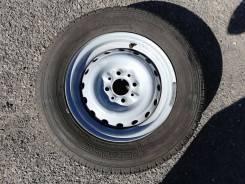 Продам одно колесо летней резины 175/70 R13 НА Жигули ЛАДА