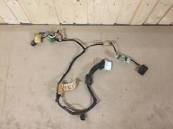 Проводка (коса) двери передней правой Ford Maverick 2001-2007 [4431739] 4431739