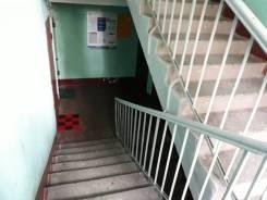 1-комнатная, улица Федосеенко 34. калининский, агентство, 30,7кв.м.