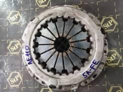Корзина сцепления + диск 5А-FE. Toyota 3121012191