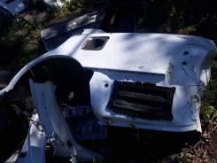 Крыло заднее левое Toyota Camry SV30, 4SFE, #V3#