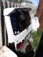 Дверь задняя Toyota Granvia 2001, VCH16, #CH1#