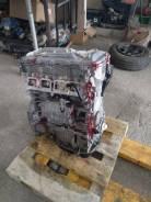 Двигатель Toyota Camry ASV50, модель 2ARFE(2,5л. )