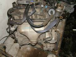 Продам двигатель на Honda Accord CF3 F18B