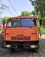 КамАЗ 65115. Продаётся Камаз 65115, 6x4
