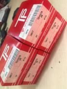 Кольца поршневые TP 35917-3F STD 4S