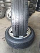 Bridgestone Turanza ER33, 205/55R17