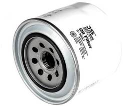 Sakura C1013 фильтр масляный C303
