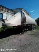 Сеспель 964840. Продаётся Цементовоз, 24 000кг.