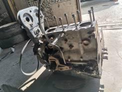 Двигатель Крайслер Газ 31105 Волга Газель