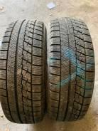Bridgestone Blizzak VRX, 205/65 R16