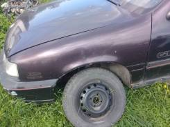 Крыло Opel Vectra A, левое переднее