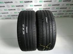 Continental ContiSportContact 3, 215 45 R17