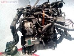 Двигатель Volkswagen Golf 4 (1997-2004) 2000, 1.9 л, дизель (ATD)