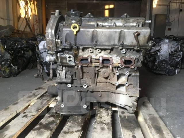 Картер масляный Nissan/Infiniti. VQ30/VQ20/VQ25