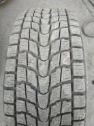 Dunlop Grandtrek SJ6, 265/70/16