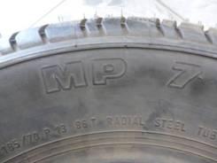 Matador MP-7, 185/70/13