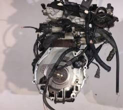 Двигатель G4GC Hyundai Elantra Sonata 2.0 141 л. с