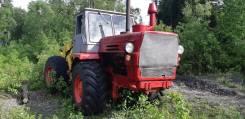 ХТЗ Т-150. Прадается трактор