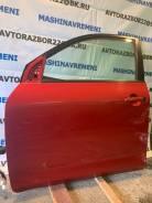 Дверь передняя правая для Toyota RAV 4 2006-2013