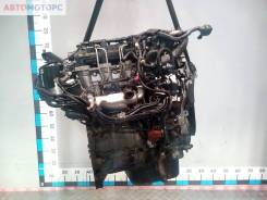 Двигатель Mazda 3 BK (2003-2009) 2008, 1.6 л, дизель (Y601)