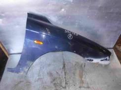 Крыло переднее правое Kia Spectra 2001-2011
