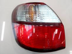 Стоп-сигнал Subaru Legacy, L