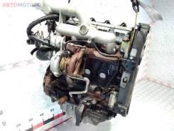 Двигатель Renault Scenic 1 (1996-2003) 2003, 1.9 л, дизель (F9Q 732)