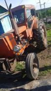 ЛТЗ Т-40М. Продам трактор т40, 40 л.с.