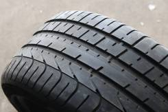 Pirelli P Zero, 245/40 R18