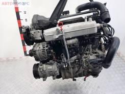 Двигатель Volvo C70 (1997-2005) 2004, 2 л, бензин (B5204T4)