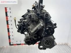 Двигатель Fiat Punto 3 (2005-2015) 2010, 1.3 л, дизель (199A9.000)