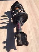 Амортизатор Kia Cerato [546511M310,546511M300], левый передний