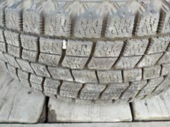 Колесо в сборе Bridgestone Blizzak MZ-03 215/65/R15