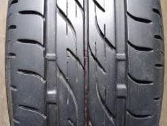 Bridgestone, 175 70R14
