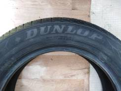 Dunlop 175/65R15, SP 175/65 R15