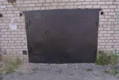 Гаражи капитальные. улица Жуковского 8, р-н ленинский район, 20,0кв.м., электричество, подвал.