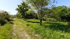Продам участок 8,2 соток. 821кв.м., собственность, электричество. Фото участка
