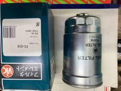 Фильтр топливный Hyundai FC-018 / 31922-26910. VIC. Япония