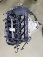 Двигатель в сборе 4A90 Mitsubishi Colt 4W/D