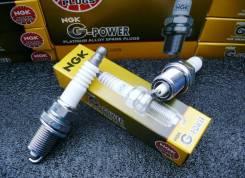 Платиновая Свеча зажигания NGK G-Power ZFR5FGP (ZFR5FIX-11)